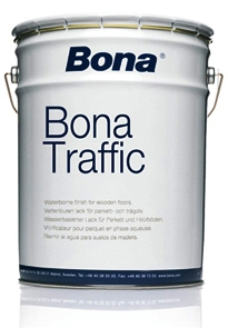 bona-traffic-uv