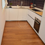 kitchen toasted tempered bamboo