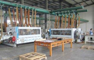 macchina-profilatrice-homag-bamboo2-2