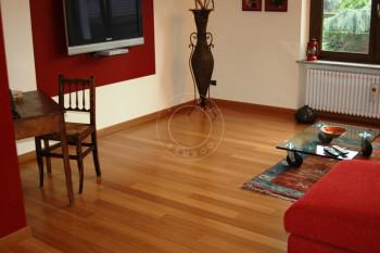 Pavimenti in legno o bamboo? perché scegliere i pavimenti in bambù