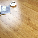 carbonised horizontal flooring laying adhesive