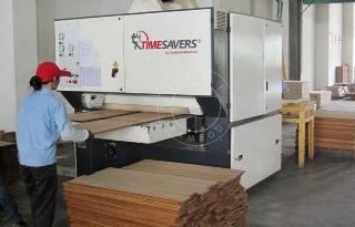 sabbiatrice-sandingmaster-parquet-bamboo2-2
