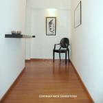 pavimento bambu milano