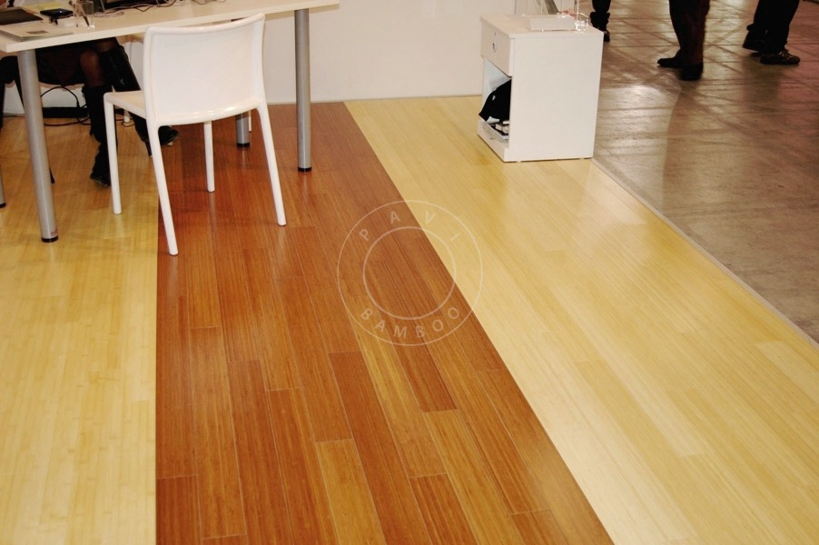 Pavimento In Bambù Opinioni : Parquet in bamboo shopping acquea